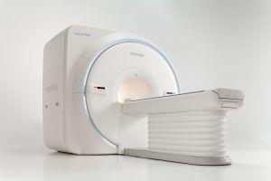 MRI検査でわかること